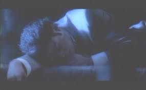 マイケル・ジャクソンが好きすぎて辛い