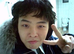 韓流BIGBANG T.O.P皮切りに浮上する「年内に4人全員入隊」計画