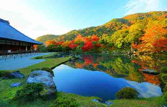 京都あるある♪