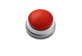 【➕】このボタン、押しますか?【➖】
