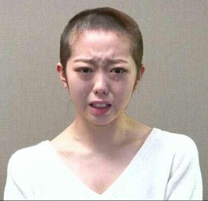 俳優・女優の役作りエピソード