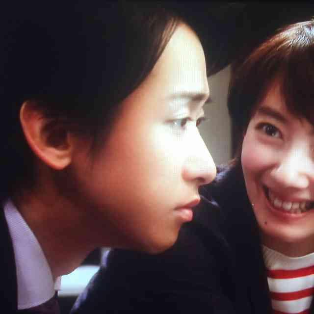 『世界一難しい恋』が『年間ドラマ大賞2016』を受賞 中学生の初恋のようなピュアで笑えるラブコメ