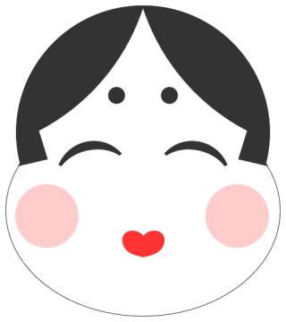 """高須院長の""""恋人を頑なに整形しない理由""""が深すぎると話題 「人は欠損に恋をする」"""