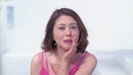 中川大志「ぜひキュンキュンしていただけたら」…映画「きょうのキラ君」初日あいさつ