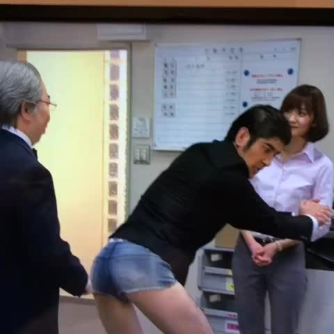テレ朝が抜擢 現役女子大生・福田成美キャスターに銀座勤務の過去?