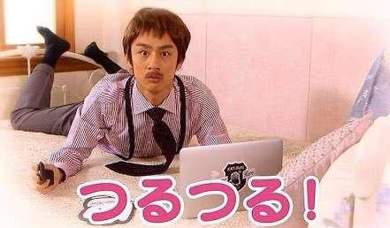 KAT-TUN中丸雄一、重大発表をテレ朝で緊急生放送
