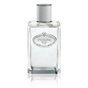 皆さんの彼氏・旦那の香水