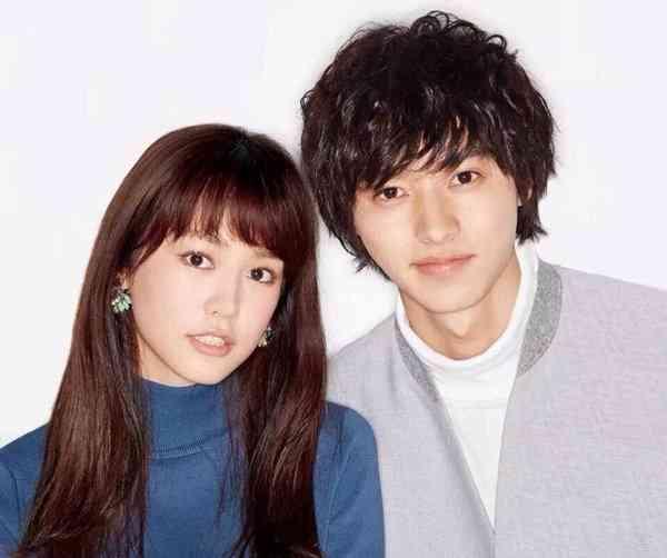 桐谷美玲「BAILA」カバーモデルに就任「27歳の等身大の自分」