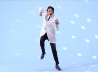 【実況・感想】嘘の戦争 最終回【15分拡大スペシャル】