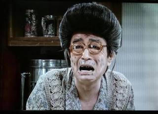 【実況・感想】志村けんのだいじょうぶだぁドリフみんな大集合スペシャル!!