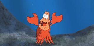 『ズートピア』超えで80億突破も視野に!『モアナと伝説の海』が大ヒットスタート