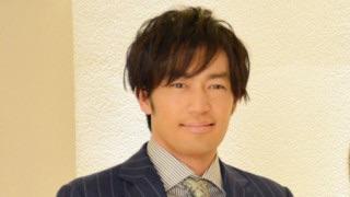 【実況・感想】金曜ロードSHOW!特別ドラマ企画『北風と太陽の法廷』