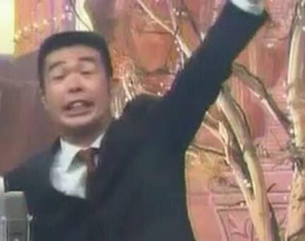Eテレ『天才てれびくん』完全リニューアル 西川貴教もレギュラーに!