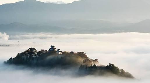 天空の城ラピュタっぽい画像が集まるトピ