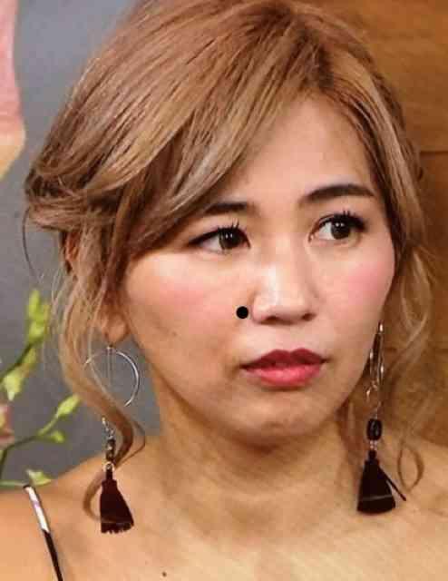 【画像】若旦那と離婚した現在のMINMIの顔に「ババア感出てる」「顔変わった」「綺麗になった」と両論の声