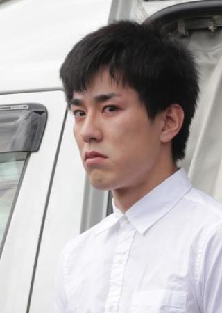 【速報】坂口杏里容疑者が釈放