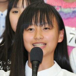 こぶしファクトリー・藤井梨央が卒業発表「教師、保育士になるため学業に専念」