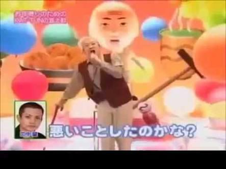 田中聖容疑者 デビュー間もない10年前から薬物疑惑で周辺調査