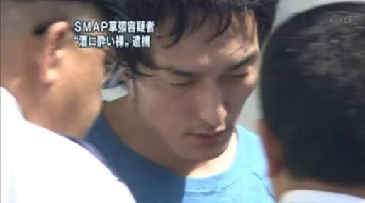 酔った男、機内で複数の客殴る 傷害容疑で逮捕(成田)