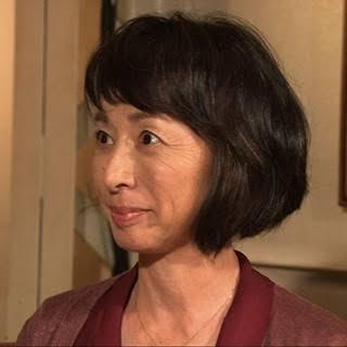 田村淳、阿川佐和子さん結婚に「おばあちゃんが結婚したところで何でニュースになるんだ?」