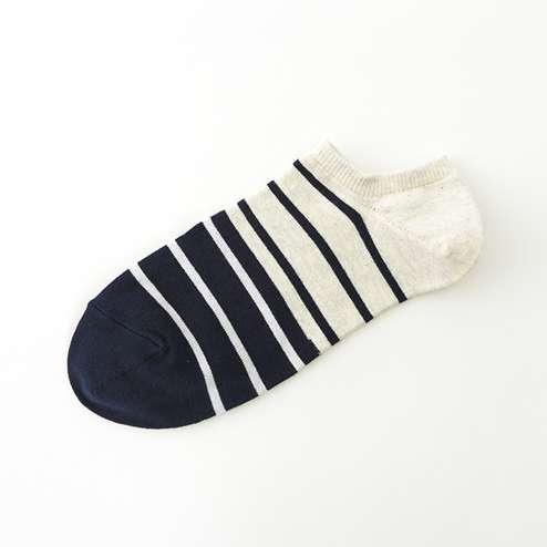 靴下好きな人〜!