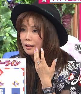 濱松恵 5000万円でセクシー女優拒否 不特定多数の人に動画の裸見せるの汚い