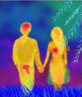 【アダルト注意】オーランド・ブルーム、21歳ウエイトレスに「情熱の一夜」を暴露される