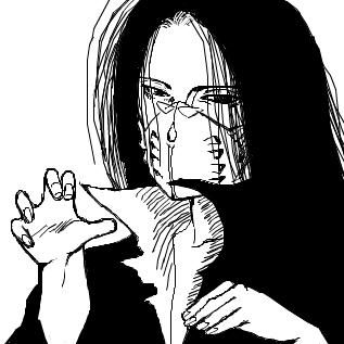 漫画のクール二枚目キャラを貼るトピ