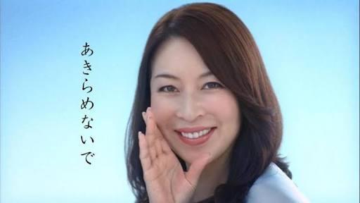 【アラサー】肌の悩みを改善したい!