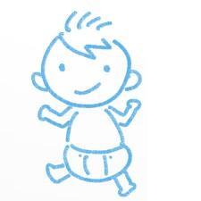 子どもの時、辛かったけど、大人になって幸せになった人!