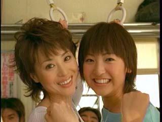 神田沙也加&村田充、ハワイ挙式を報告「涙が出てしまいました」