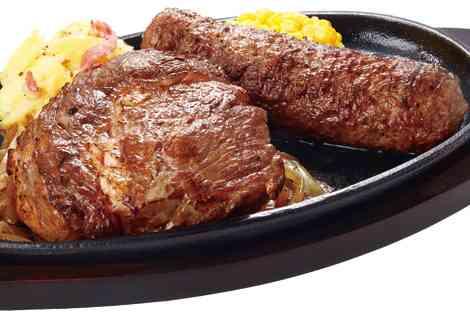「父の日」はバーベキュー(BBQ)を 協会提案 肉消費後押し