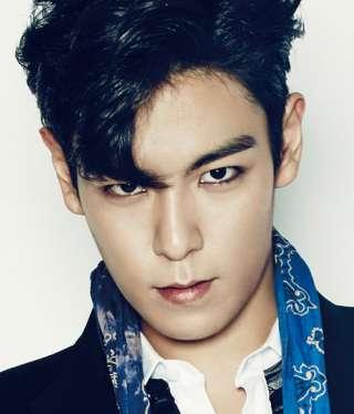 「BIGBANG」T.O.P、入隊前に大麻吸煙で摘発か…YGエンタ側「確認中」