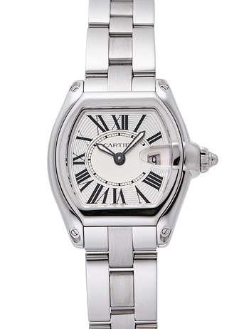 腕時計に何十万もかけるのは時代遅れ?