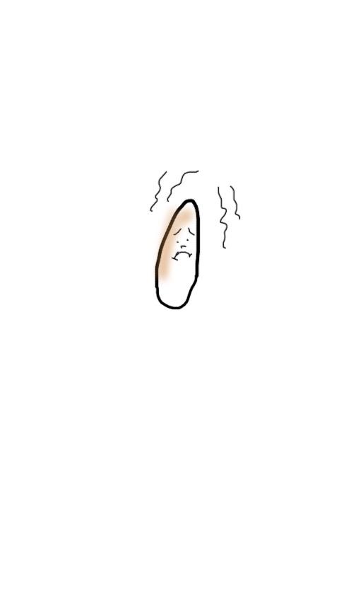 【お絵描き】面白いキャラクターを考えよう