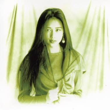 木村佳乃と工藤静香「ジャニーズ妻の明暗」どこで差がついたのか