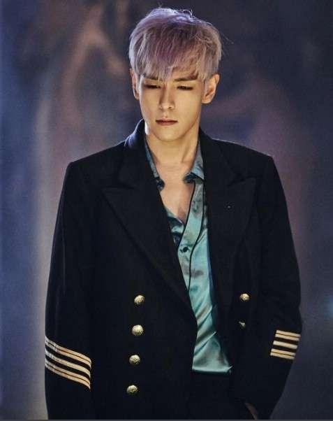 BIGBANGのT.O.P 「意識不明」報道に実母涙の抗議、現地は混乱
