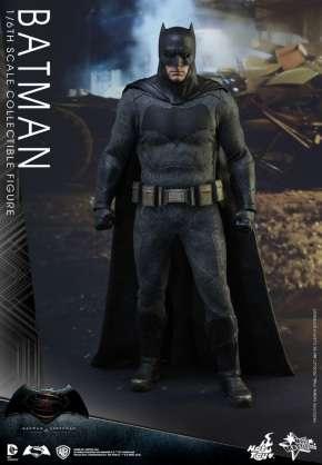 映画「バットマン」シリーズについて語りましょう!