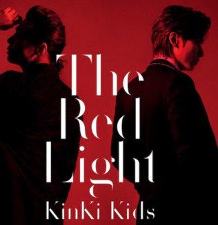 KinKi Kids20周年 ラジオ特番でリスナーと生カウントダウン!
