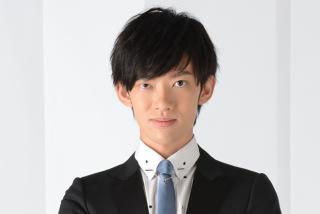 山崎夕貴アナの芸人カレ氏、おばたのお兄さんに浮気発覚!