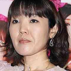 アジアン隅田美保「綺麗なお姉さん」になっていた 「婚活で女磨いてるやん!」
