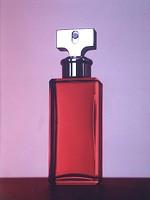 懐かしい香水を語ろう!