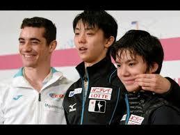 【現役選手限定】フィギュアスケートを語ろう