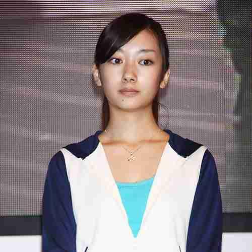 芳根京子、映画「心が叫びたがってるんだ。」大コケで精神崩壊を心配する声