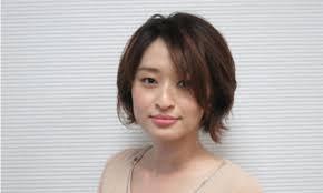 髪の毛伸ばし中の方、どんな髪型を目指してますか?
