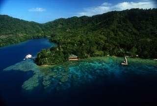 パプアニューギニアから不審電話、携帯各社が注意呼びかけ
