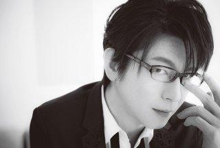 及川光博が好きな人!