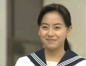 【画像】美人の笑顔を集めて癒やされるトピpart2