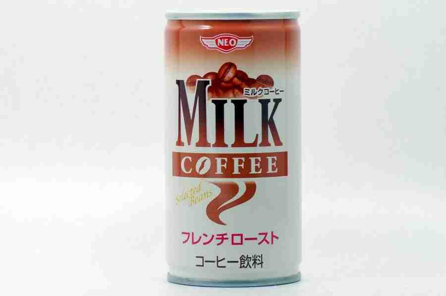 「ネオ麦茶」という名のペットボトルの写真で動揺走る ⇒ 製造元「(西鉄バスジャック事件とは)全く無関係です」