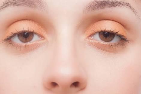 視力いくつで生活していますか?